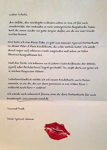 briefe klasse 5 deutsch