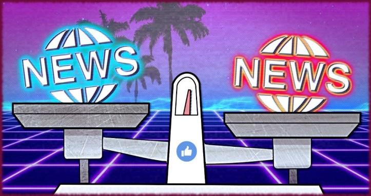 Ideologije u vijestima: kako moćne ideje postaju zdrav razum