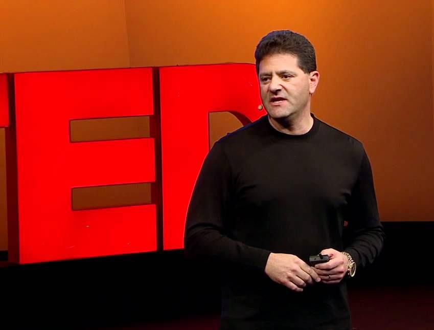 """Zabranjeni TED talk – Nick Hanauer i njegov govor """"Tax the rich"""" ili """"Kako bogataši ne stvaraju poslove"""""""