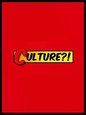 Objavljeno 17. izdanje časopisa za književnost, kulturu i književno prevođenje [sic]