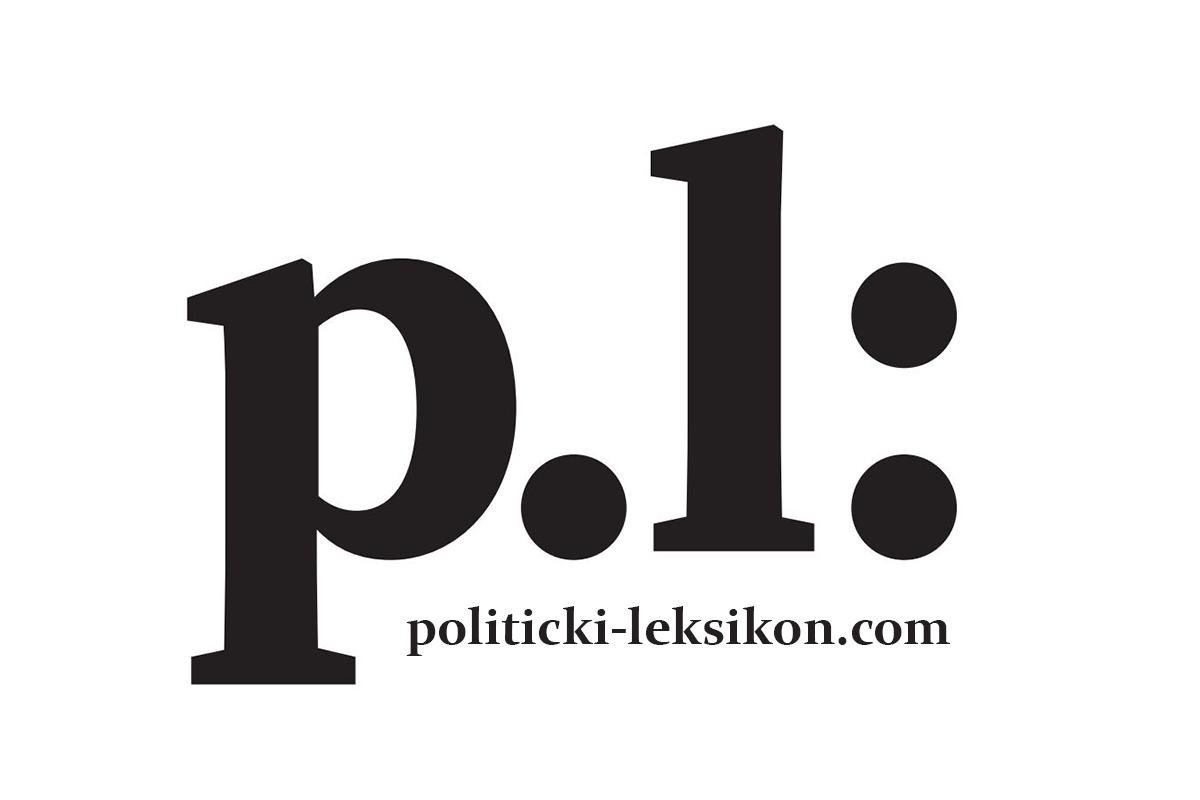 Održano predstavljanje Političkog leksikona pandemije